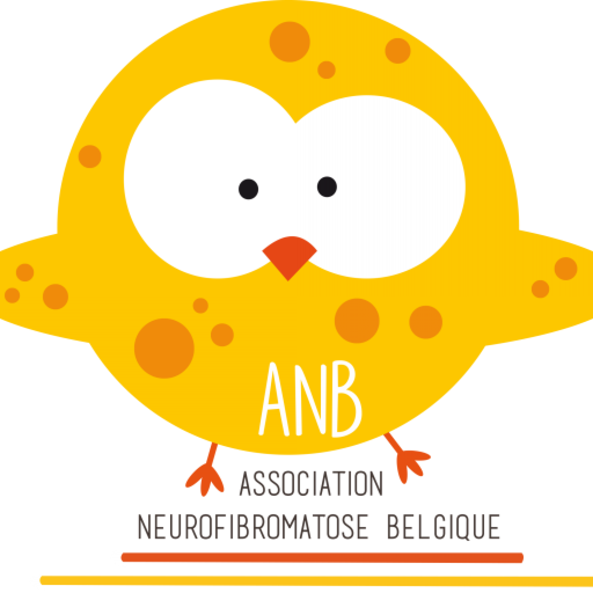 Neurofibromatose Belgique